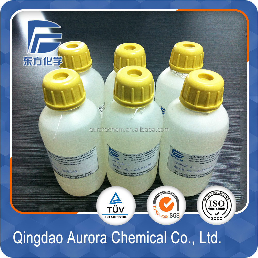 best selling new product of polyetheramine d-2000
