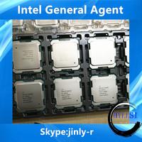E5-2630 v4 INTEL XEON CPU processor E5-2630 v4 (25M Cache, 2.20 GHz)