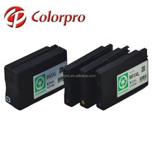 NEWEST VERSION recycling ink Cartridge for hp 950 new printer for HP8610 8620 8630 8640 8660 8615 8625