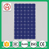 12v 140w China supplier solar panels factory direct
