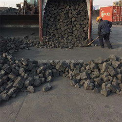 Asia special (hard)foundry coke with much competitive price