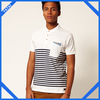 2014 new design summer men's sport polo t shirt for sale