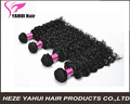 wholesale human hair ,cheap brazilian hair weave,virgin hair brazilian human hair extension