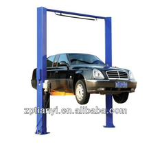Good Factory Manufactures Car Service Station Equipment