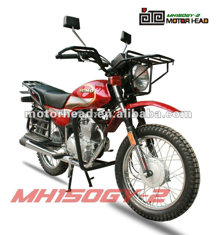 Dirt Bike,MH150GY-A 50cc OFF ROAD BIKE WUYANG motorcycles