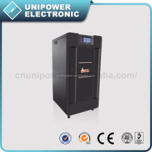 China Top Ten Selling Products 50Kva UPS Truck Sale
