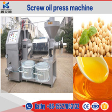 factory sale low price oil press machine/6YL home olive oil extraction machine CE certificate