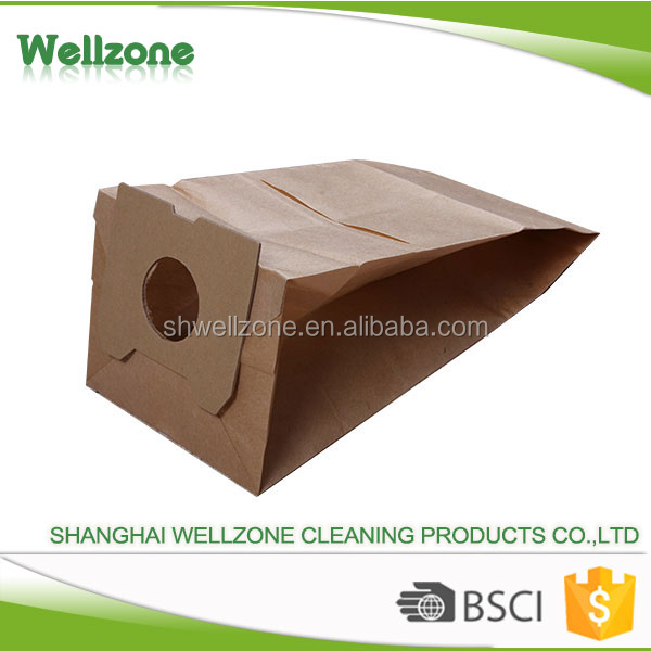 vacuum cleaner dust filter bag