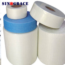 acrylic polymer adhesive for paste paper mesh as making Fiberglass Mesh
