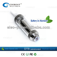 alibaba wholesale 2013 new patent product electronic cigarette free sample free shipping