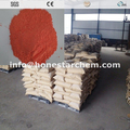 Melamine Formadehyde Resin