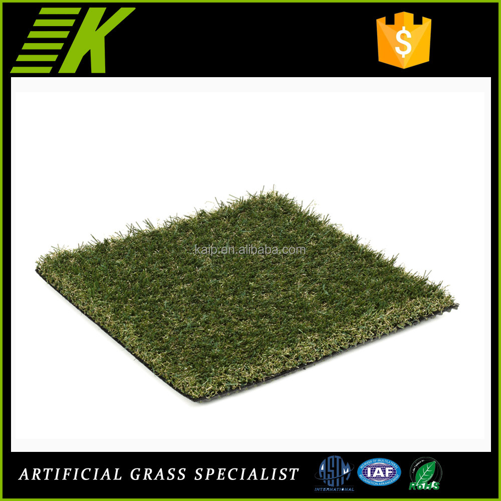 Dog runs pe pp garden grass artificial grass for garden