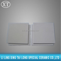 High Quality Guarantee Laser Scribing Alumina Nitride Ceramic Substrates With Excellent Properties