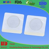 wholesale navel patch for body slimming