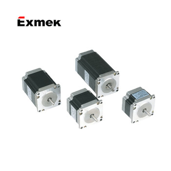 China High Speed 3 Phase remote control Stepper Motor