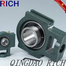 China Bearing Distributors Pillow Block Bearing P206