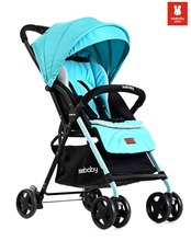 T04 Seebaby China Baby Stroller Travel System Stroller en1888 Chinese supplier