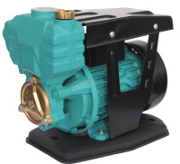 QW126A WATER PUMP FROM QIANGWEI