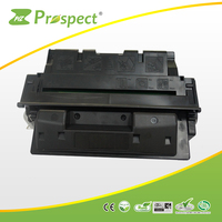 C4127A wholesale toner cartridge for HP LaserJet 4000/4000t/4000n/4000tn/4050/4050n with ISO/STMC/CE/Reach/ROSH certificate