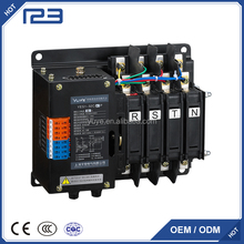 PC type isolating disconnect switch YES1-32C
