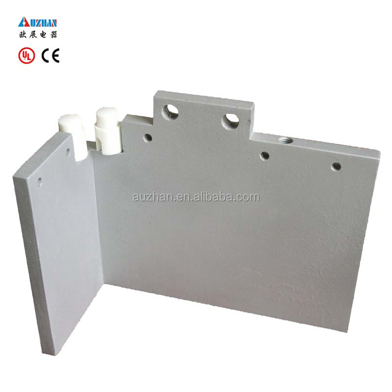Industrial Aluminum Extruder Band Heater