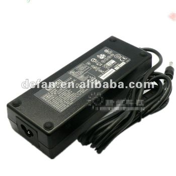 Brand new 150w 19v 7.9a laptop ac adapter for Acer
