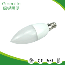Best selling water proof led bulb light manufactured in China