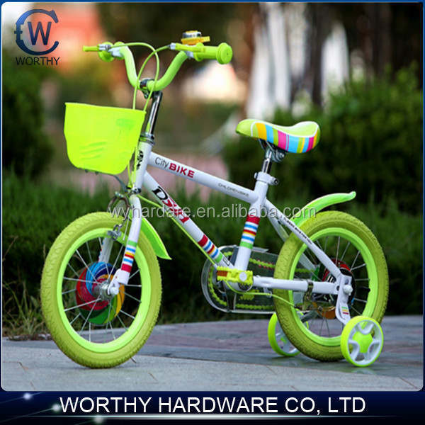 all kinds of mini bicycles for sale child bike for children with good quality for safe using