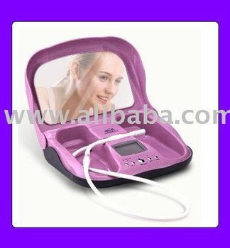 PEELIFE DIAMOND MICRODERMABRASION MACHINE