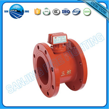Factory price fire fighting equipment water flow switch price for sale