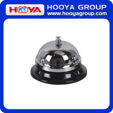 8.5*5.5*1cm Wireless Call Bell