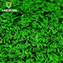 High Quality Artificial Lawn grass Quick Lawn for Basketball