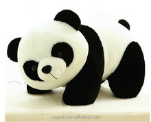 Stuffed Plush Toy Panda/Panda Plush Toy/Cute Plush Panda