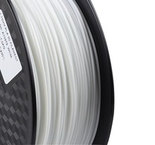 Hot new 3d pen filament sample pla abs 1 kg 1.75 mm 3mm for 3d printer filament machine