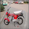JY110-32 HIGH QUALITY CHINESE POPULAR HOT SALE CUB MOTORCYCLE