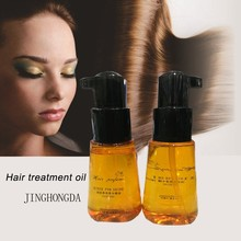 Dubai pakistan brand name Hair oil history