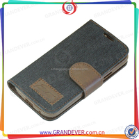 back cover for samsung galaxy s4 mini metal case for samsung galaxy s4 mini