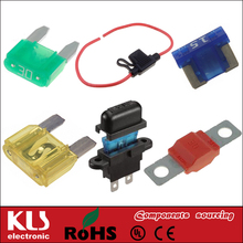 Good quality max automobile fuse holder UL CE ROHS 49