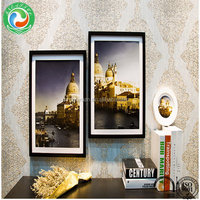 Excellent quality Crazy Selling new religion photo frame