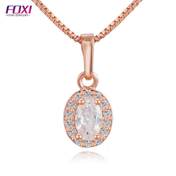 custom gold jesus piece men opal tanishq rose gold small pendant designs necklace men