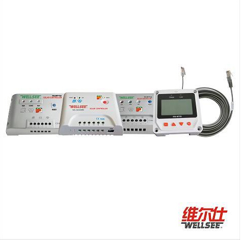 unit for solar remote controller Solar charge and discharge made in china tv universal remote controller remote controller unit