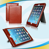 Factory Directly for ipad mini rabbit leather case
