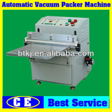 Auto Large Size Double Chamber Vacuum Packing Machine in Stock,Automatic Mini Portable Size Digital Double Chamber Vacuum Packer