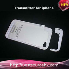 China Cheap portable charge supplier Apple 4/4s
