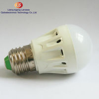 LED lamp/Bulbs