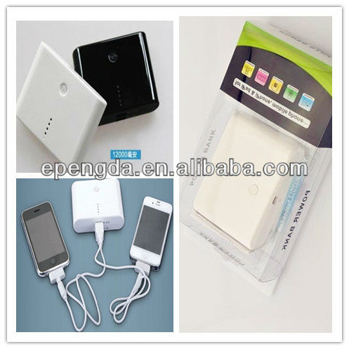20000mah power bank for handphone,12000mah external power bank for samsung galaxy s3 i9300,power bank for cell phone 20000mah