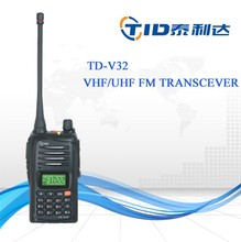 wireless walkie talkie price in india