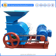 Gold hammer mill working principle for stone crusher plant