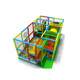Indoor Soft Playground Small Indoor Mobile Playground