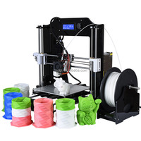 High Quality Cheap Prusa I3 3d
